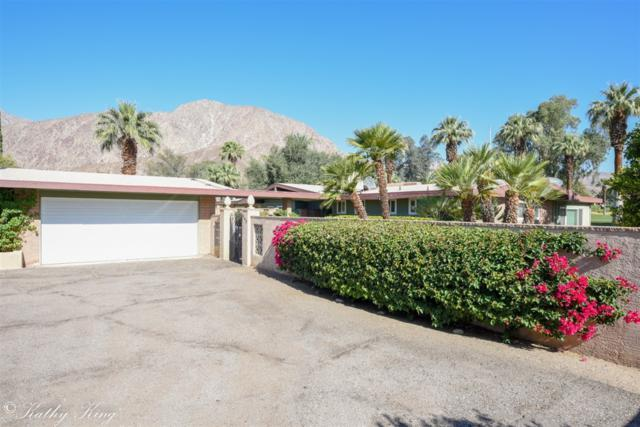 408 Pointing Rock Dr, Borrego Springs, CA 92004 (#190026012) :: Whissel Realty