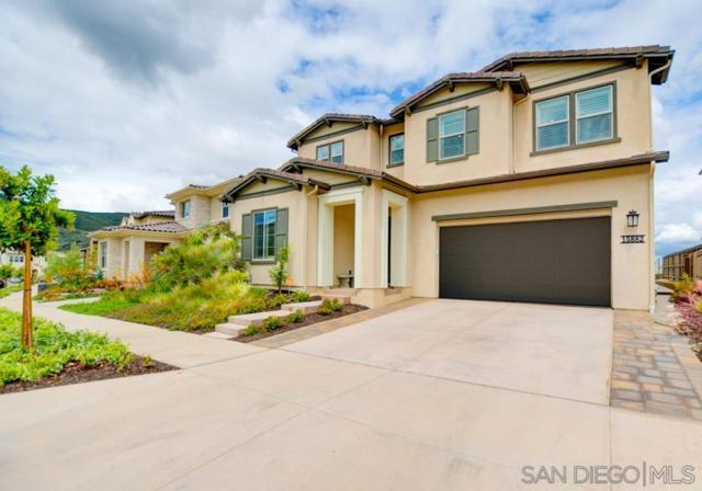 15882 Pomerol Lane, San Diego, CA 92127 (#190026044) :: COMPASS