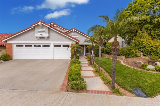 1963 Vineyard Ave, Vista, CA 92081 (#190026104) :: Farland Realty