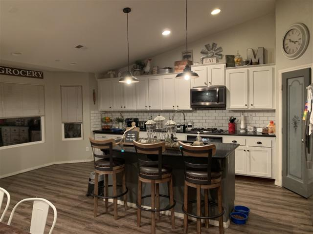 32108 Evening Primrose Trl, Campo, CA 91906 (#190026136) :: Whissel Realty