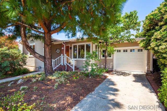 3848 Coronado, San Diego, CA 92107 (#190026185) :: Farland Realty