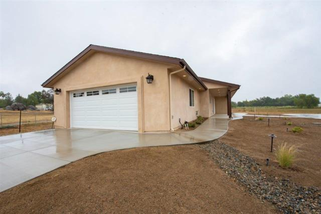 29588 Valley Center Rd, Valley Center, CA 92082 (#190026268) :: Kim Meeker Realty Group