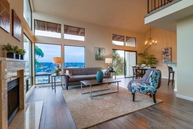 11449 Cascada Way, San Diego, CA 92124 (#190026282) :: Neuman & Neuman Real Estate Inc.