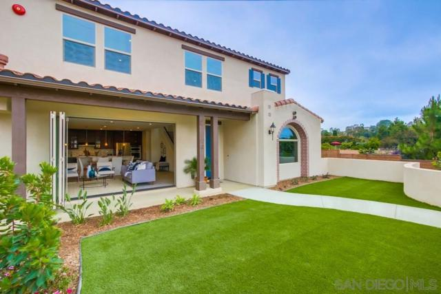 833 Vera Street, Solana Beach, CA 92075 (#190026347) :: Coldwell Banker Residential Brokerage