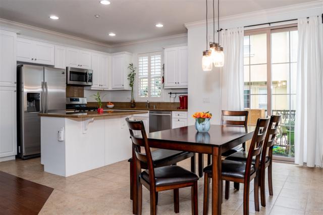 1836 Olive Green St #2, Chula Vista, CA 91913 (#190026373) :: Farland Realty