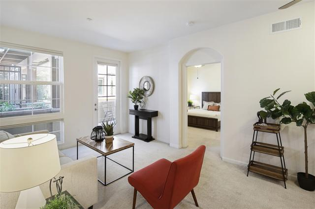 3957 30Th St #212, San Diego, CA 92104 (#190026504) :: The Yarbrough Group