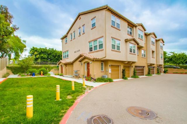 1670 Waterlily Way, San Marcos, CA 92078 (#190026506) :: Farland Realty