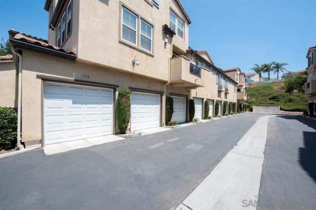 1706 Paseo Aurora, San Diego, CA 92154 (#190026634) :: Farland Realty