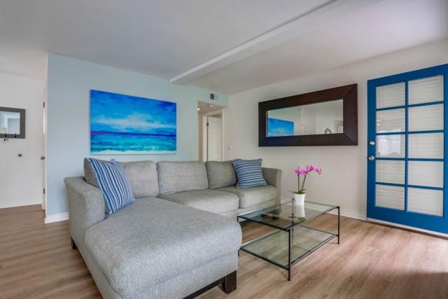 3111 Ingelow St B, San Diego, CA 92106 (#190026720) :: Coldwell Banker Residential Brokerage