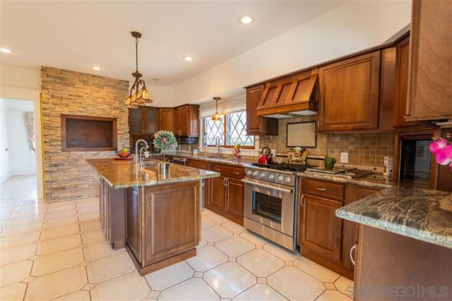 4524 Maryland St, San Diego, CA 92116 (#190026789) :: Coldwell Banker Residential Brokerage