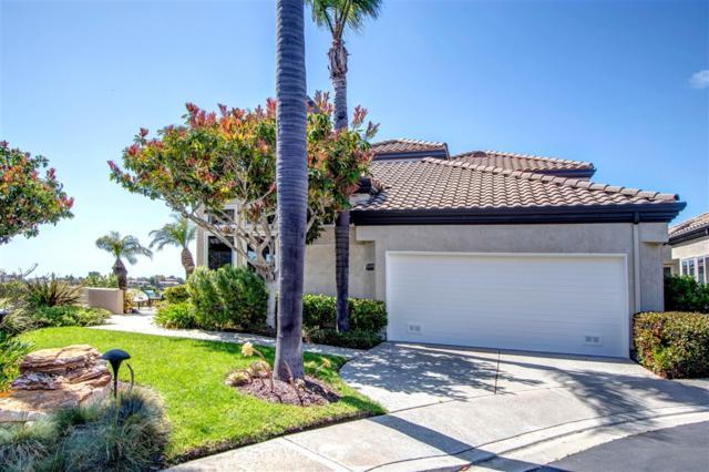 14730 Caminito Vista Estrellado, Del Mar, CA 92014 (#190026860) :: Cay, Carly & Patrick | Keller Williams