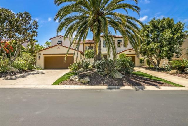 16955 Going My Way, San Diego, CA 92127 (#190027005) :: Farland Realty