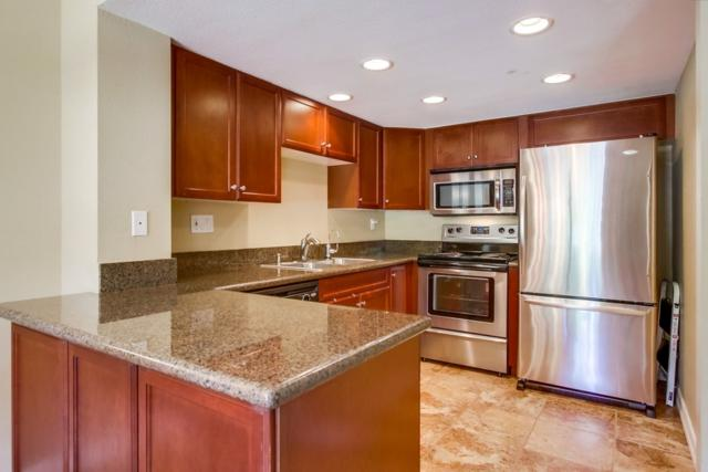 15377 Maturin Dr #195, San Diego, CA 92127 (#190027020) :: Coldwell Banker Residential Brokerage
