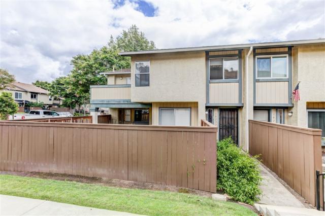 10237 Kerrigan, Santee, CA 92071 (#190027128) :: Pugh | Tomasi & Associates