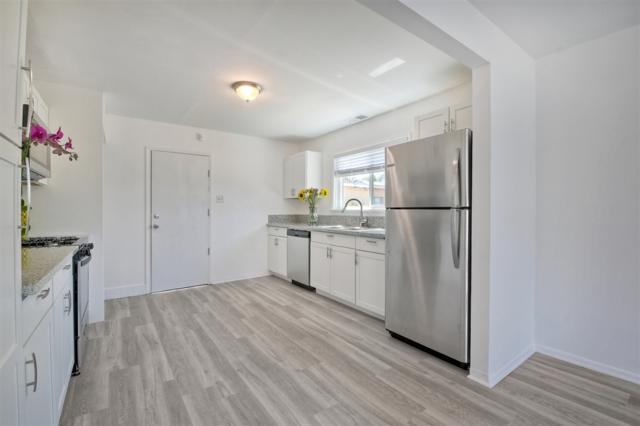 504 San Diego St, Oceanside, CA 92058 (#190027227) :: Neuman & Neuman Real Estate Inc.