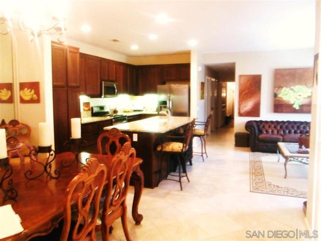 1609 Moonbeam Lane, Chula Vista, CA 91915 (#190027257) :: Coldwell Banker Residential Brokerage