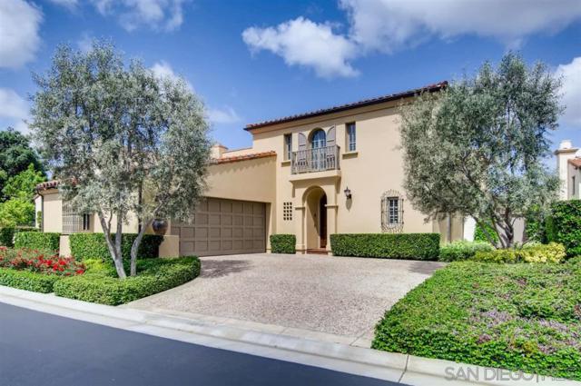 16942 Blue Shadows Lane, San Diego, CA 92127 (#190027296) :: Pugh   Tomasi & Associates