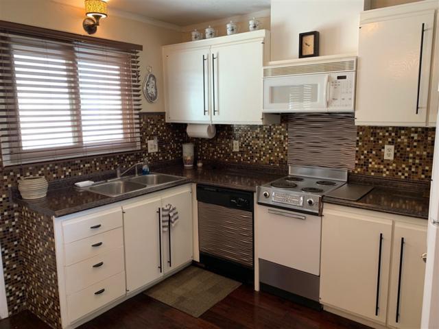 3139 Club Cir E #23, Borrego Springs, CA 92004 (#190027458) :: Keller Williams - Triolo Realty Group