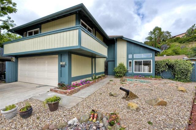 9687 Benavente St., San Diego, CA 92129 (#190027523) :: Farland Realty