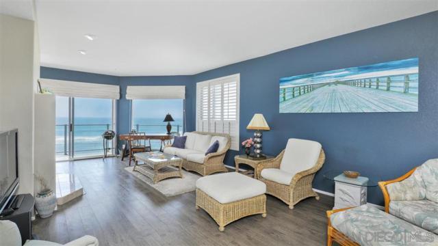 1362 Seacoast Drive D, Imperial Beach, CA 91932 (#190027687) :: Neuman & Neuman Real Estate Inc.