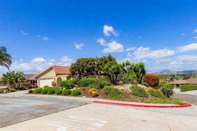 17255 Bernardo Vista Dr, San Diego, CA 92128 (#190027767) :: Cay, Carly & Patrick | Keller Williams