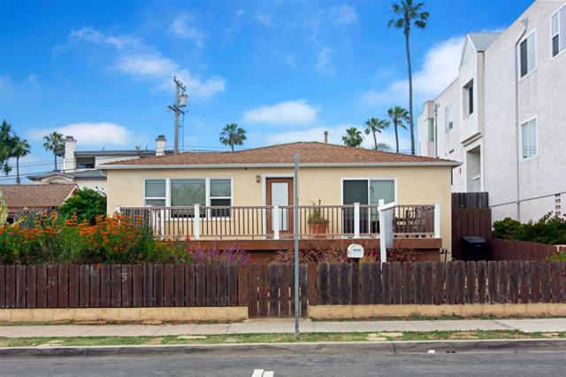184 Imperial Beach Blvd, Imperial Beach, CA 91932 (#190028045) :: Kim Meeker Realty Group