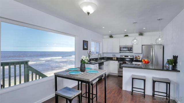 1460 Seacoast Drive #6, Imperial Beach, CA 91932 (#190028174) :: Keller Williams - Triolo Realty Group