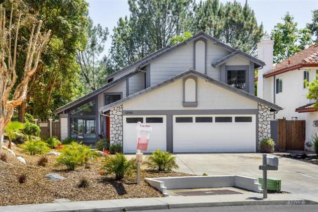 12150 Carmel Park Dr, San Diego, CA 92130 (#190028186) :: Neuman & Neuman Real Estate Inc.