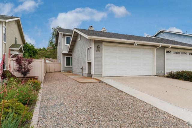 10970 Glencreek Circle, San Diego, CA 92131 (#190028270) :: Coldwell Banker Residential Brokerage