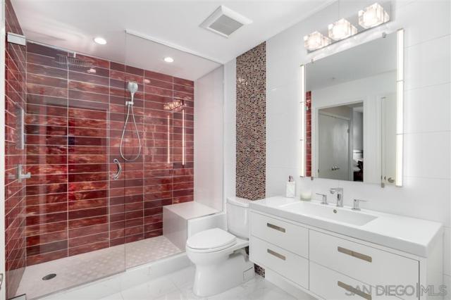 530 K St #817, San Diego, CA 92101 (#190028292) :: Coldwell Banker Residential Brokerage