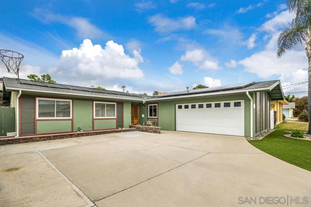 535 Berland Way, Chula Vista, CA 91910 (#190028297) :: Ascent Real Estate, Inc.