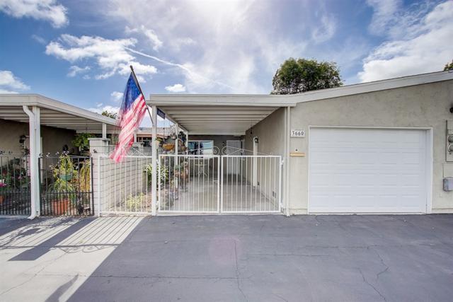3660 Bartlett Ave, Oceanside, CA 92057 (#190028376) :: Keller Williams - Triolo Realty Group