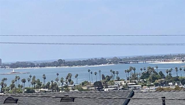 3505 Baker St, San Diego, CA 92117 (#190028382) :: Pugh | Tomasi & Associates