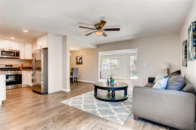 8919 Ildica St, Spring Valley, CA 91977 (#190028726) :: Neuman & Neuman Real Estate Inc.