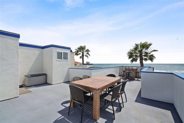 1020 S Pacific Street, Oceanside, CA 92054 (#190028733) :: Coldwell Banker Residential Brokerage