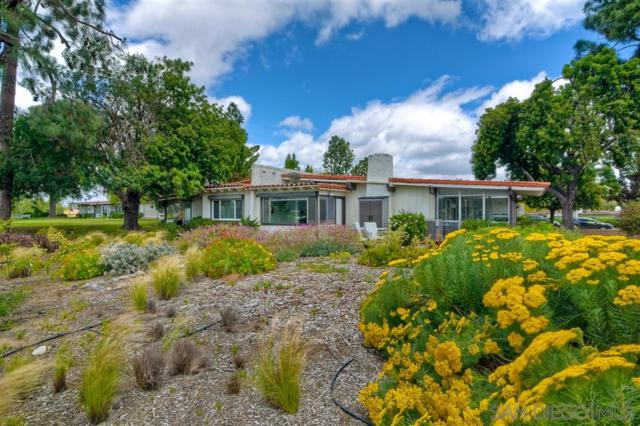 16752 Meandro Court, San Diego, CA 92128 (#190028755) :: Neuman & Neuman Real Estate Inc.