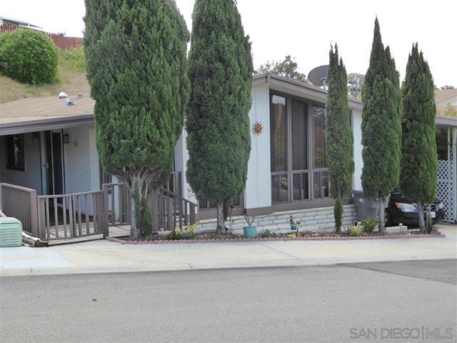 3340 Del Sol Blvd #2, San Diego, CA 92154 (#190029442) :: Neuman & Neuman Real Estate Inc.