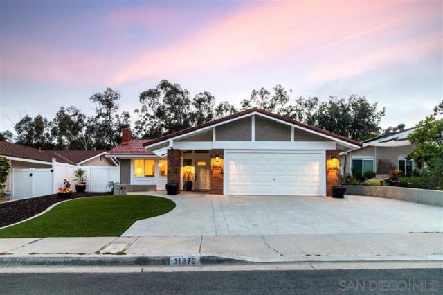 11372 Ironwood Rd, San Diego, CA 92131 (#190029632) :: Coldwell Banker Residential Brokerage