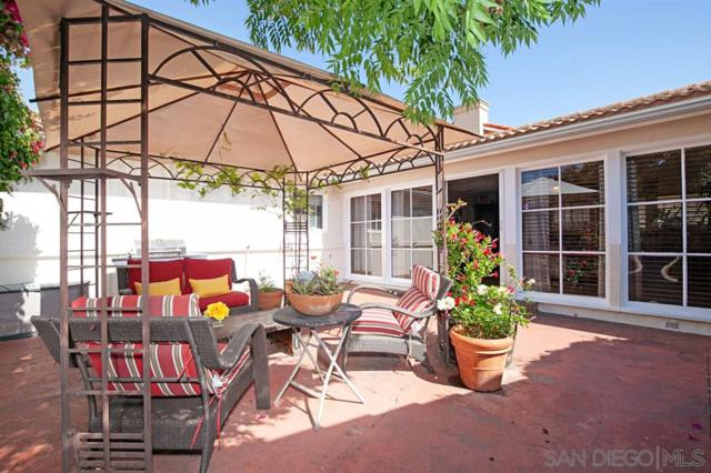 2945 Clarissa Court, Lemon Grove, CA 91945 (#190029723) :: Neuman & Neuman Real Estate Inc.