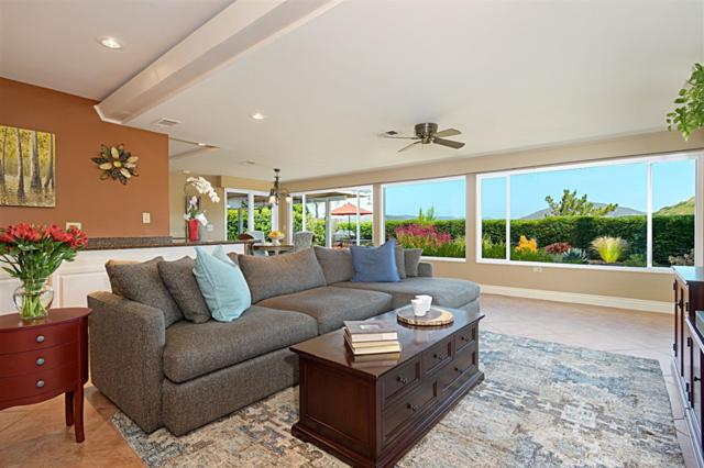 12042 Verano Ct, San Diego, CA 92128 (#190029904) :: Coldwell Banker Residential Brokerage