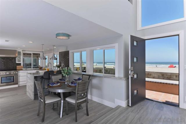 3979 Ocean Front Walk, San Diego, CA 92109 (#190030141) :: Neuman & Neuman Real Estate Inc.