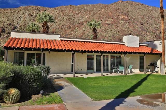 1663 Montezuma Ct #1, Borrego Springs, CA 92004 (#190030177) :: Neuman & Neuman Real Estate Inc.