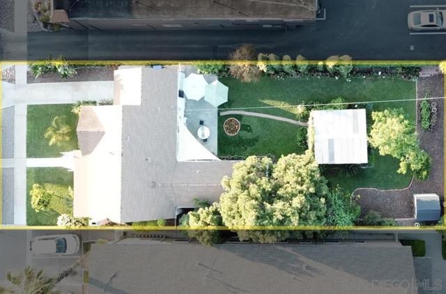 4755 33rd St, San Diego, CA 92116 (#190030539) :: Neuman & Neuman Real Estate Inc.