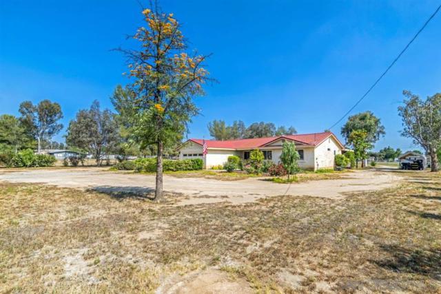 29051 Citation Avenue, Romoland, CA 92585 (#190030576) :: Neuman & Neuman Real Estate Inc.