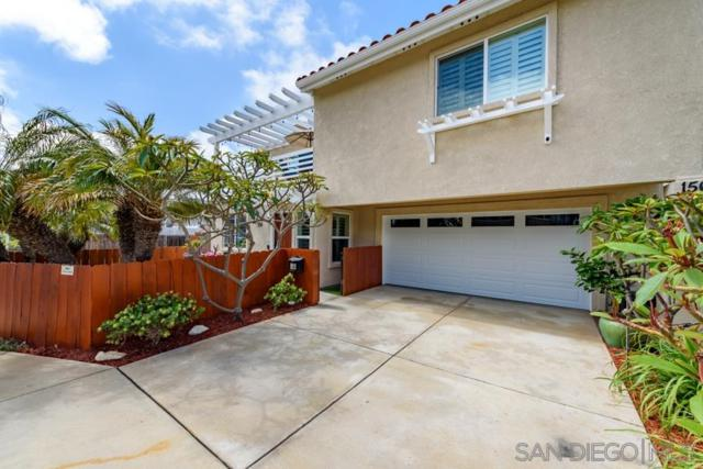 154 Elm Avenue, Imperial Beach, CA 91932 (#190030906) :: Coldwell Banker Residential Brokerage
