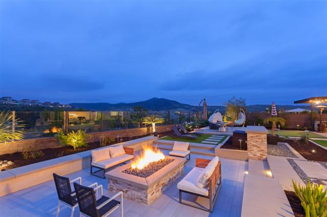 16477 Edgehill Road, San Diego, CA 92127 (#190031023) :: Coldwell Banker Residential Brokerage
