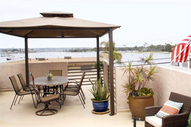 812 San Luis Obispo, San Diego, CA 92109 (#190031298) :: Coldwell Banker Residential Brokerage