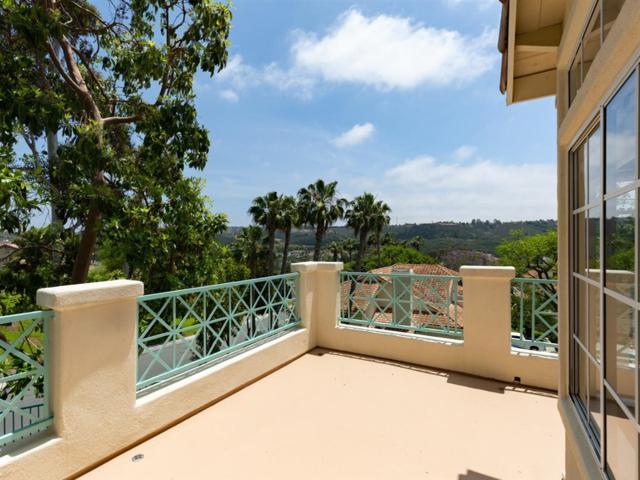 12692 Springbrook Dr. D, San Diego, CA 92128 (#190031341) :: Coldwell Banker Residential Brokerage