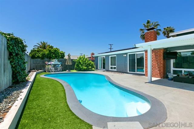 9153 Irvington Ave, San Diego, CA 92123 (#190031566) :: Coldwell Banker Residential Brokerage