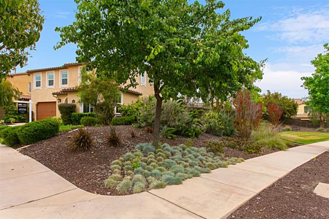 8459 Mathis Place, San Diego, CA 92127 (#190031602) :: Coldwell Banker Residential Brokerage